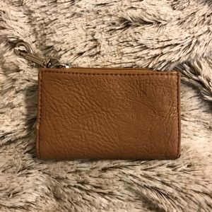 Handbags - Gently Used Leather Wallet